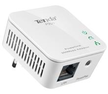 Tenda P200 KIT Power Line Mini Adaptor